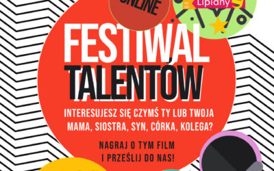 Festiwal Gminny – Coolturalnie Zakręcona Gmina