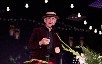 Uroczysta gala z okazji jubileuszu 60-lecia MGOK Lipiany